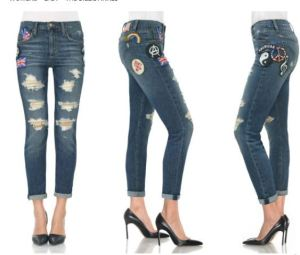 http://www.joesjeans.com/THE-BILLIE-ANKLE/-1456994730950531263/Product?sku=TVHME35875-23-ME3